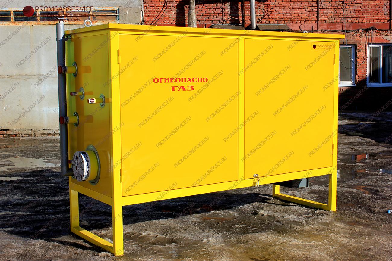 Емкостной водонагреватель VIESSMANN Vitocell 100-E Z012746